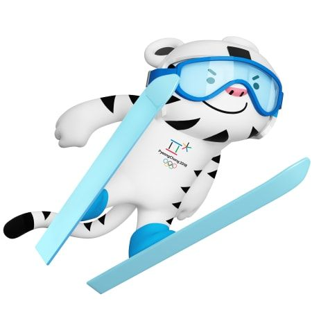 161 best pyeongchang 2018 Olympic Winter games images on 450x450