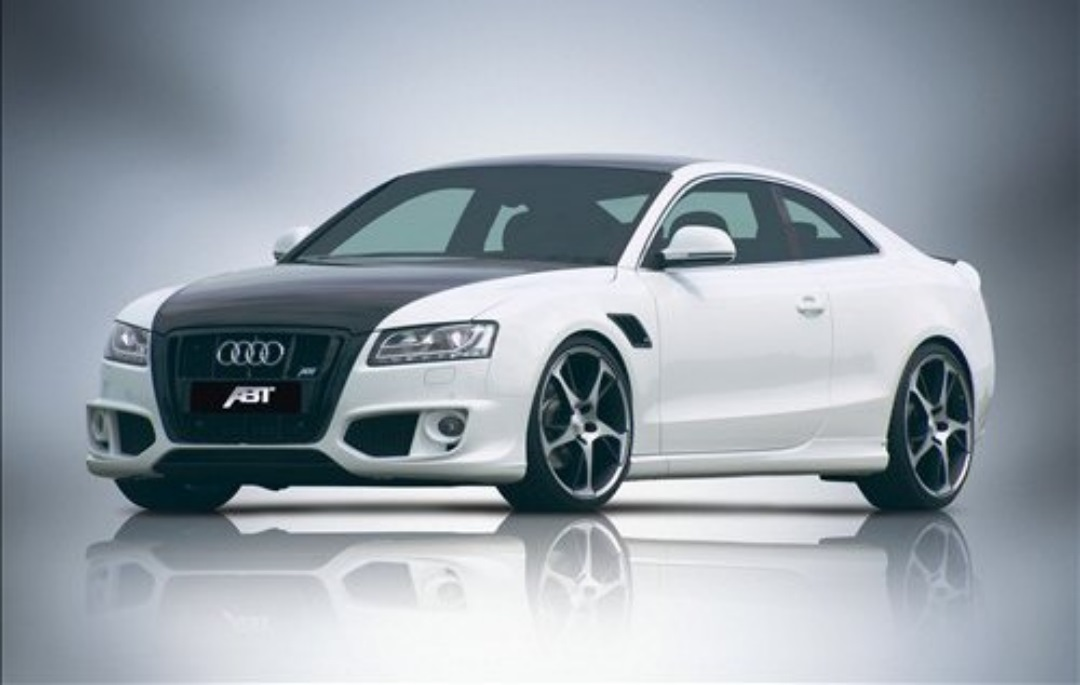audi car wallpapers download 2 New HD Wallpapers Pictures 1080x685