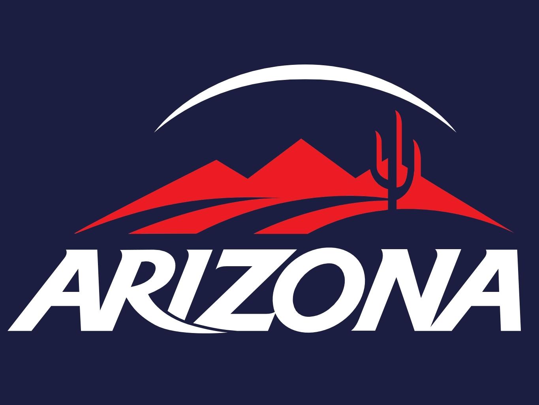 University Of Arizona Wallpapers 1365x1024
