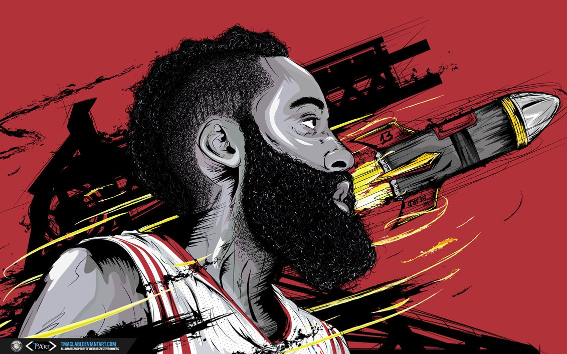 DeviantArt More Collections Like Dwade this is my house by Kevin tmac 1131x707