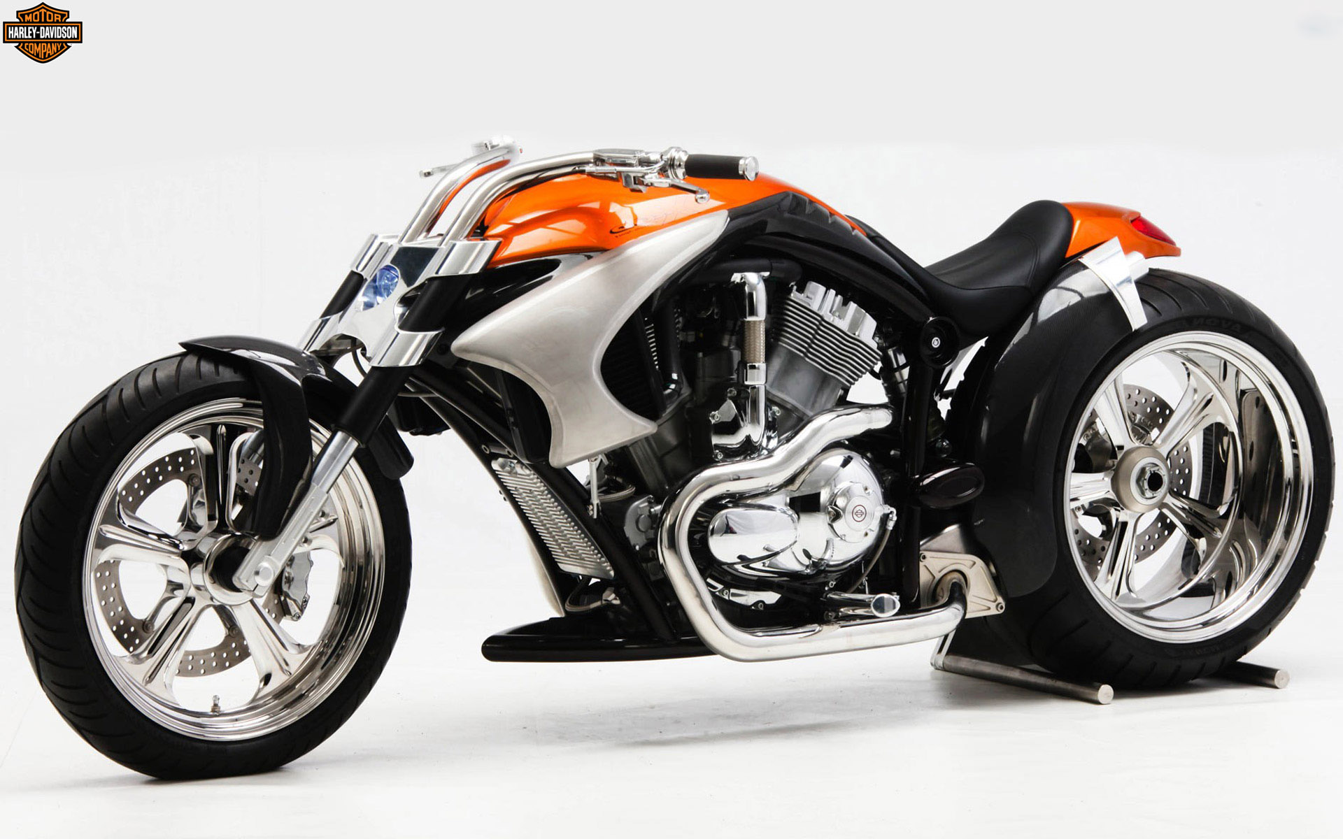 Iphone wallpaper chinese - Harley Davidson Motorcycle Wallpaper Wallpapersafari