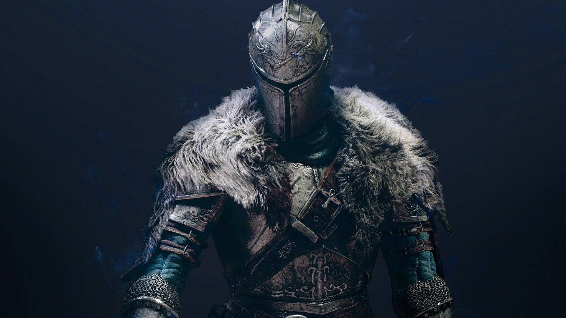Download Dark Souls 2 Game for Windows 81 All for Windows 10 1920x1080
