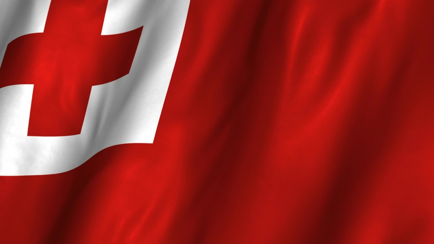 Tonga Flag Wallpaper Photo Shared By Charlie717 Fans Share Images 1440x810