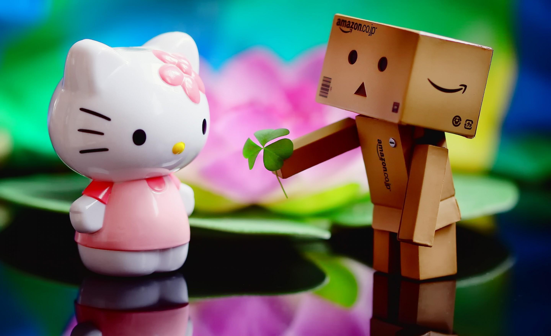 Cute Love HD Wallpaper 2015 2880x1759
