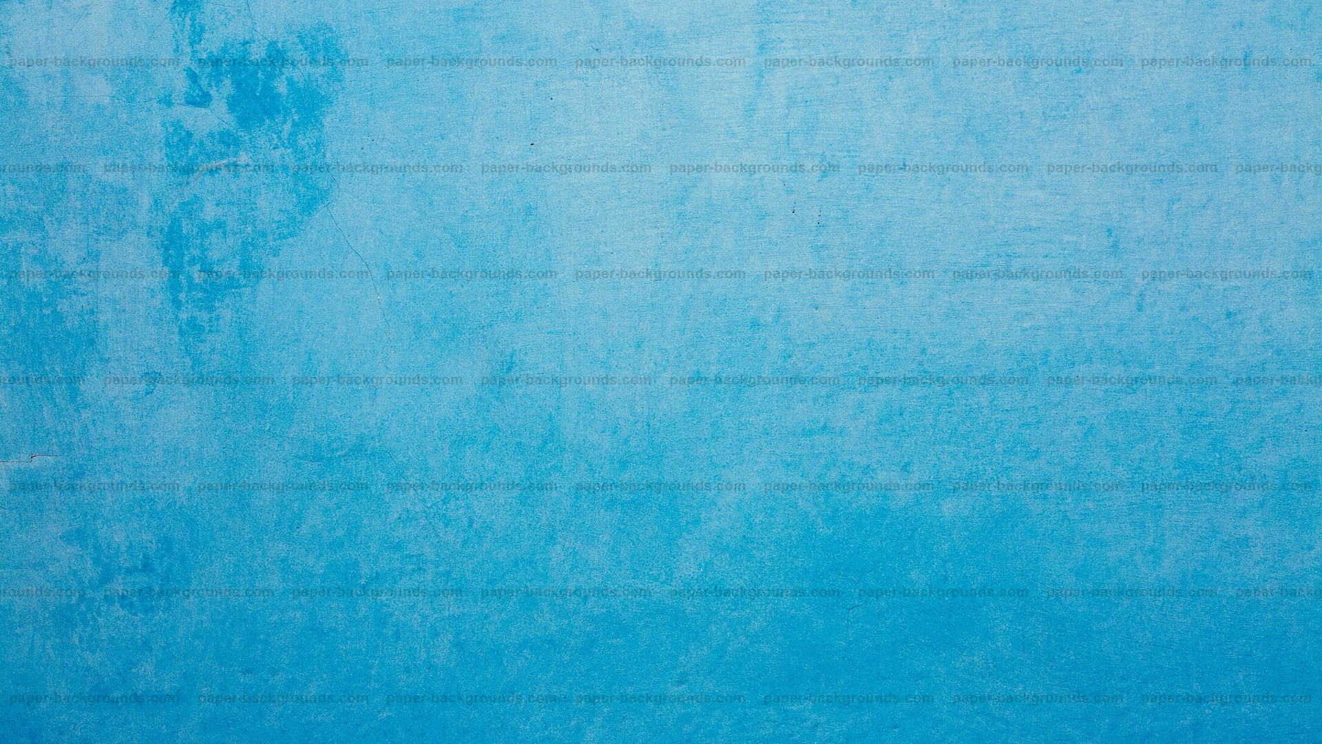 Blue Background Images WallpaperSafari
