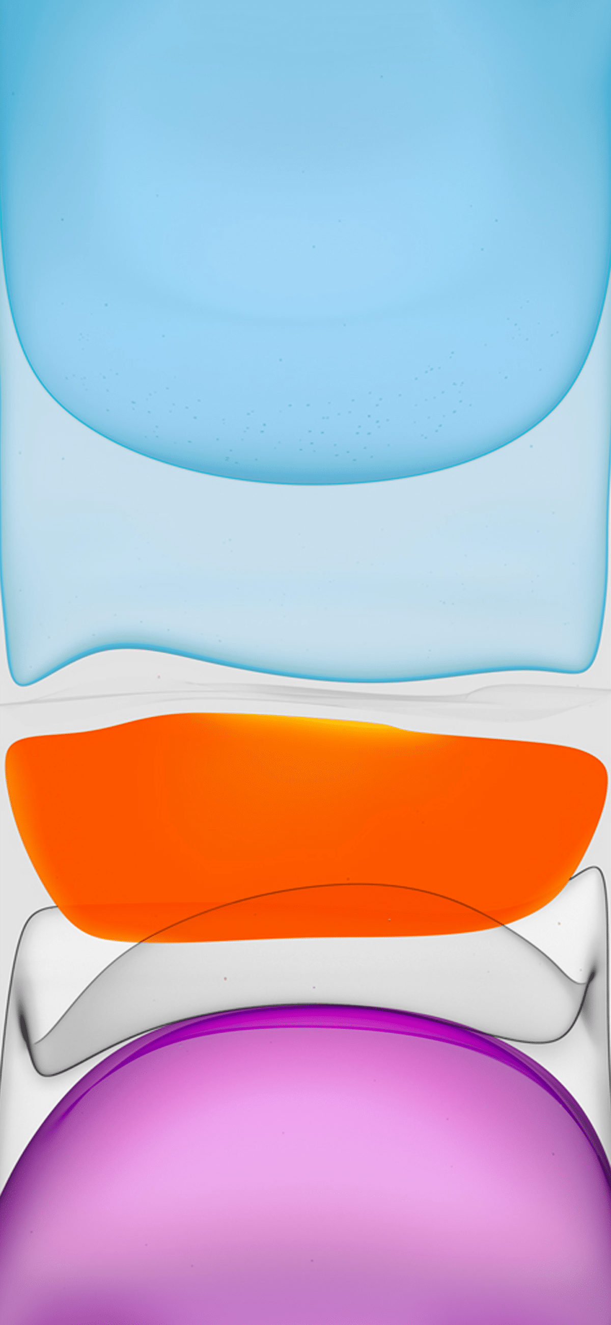 54+ iPhone 11 Wallpapers on WallpaperSafari