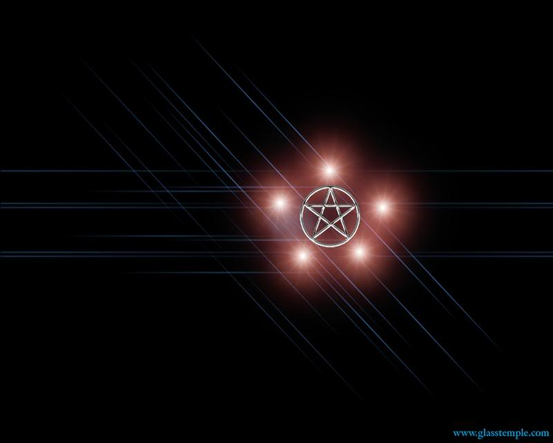 Pentacle Wallpaper Pentacle Desktop Background 800x640