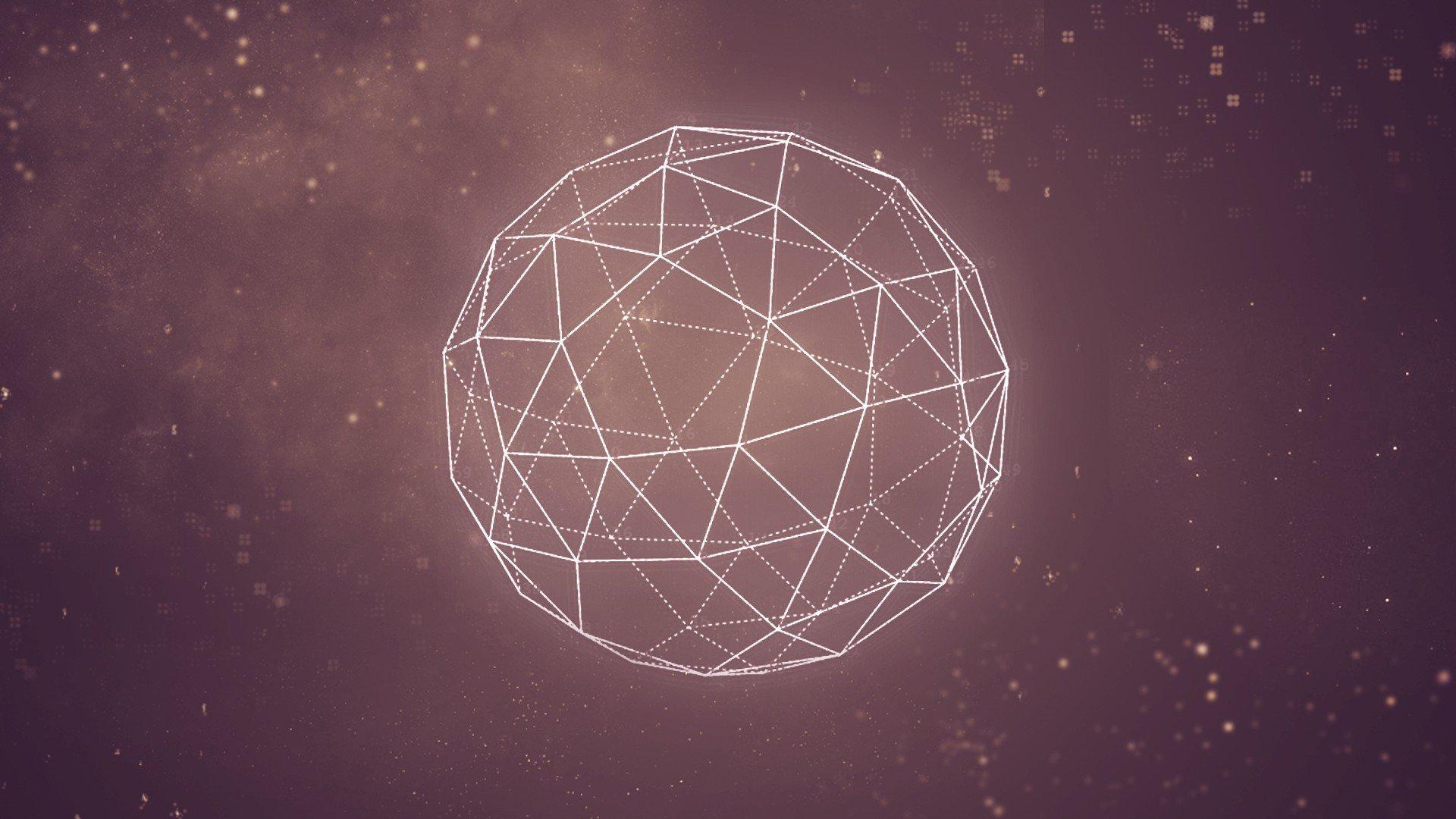 Simple Wallpaper Mac Geometric - 3NxcLn  Image_984832.jpg