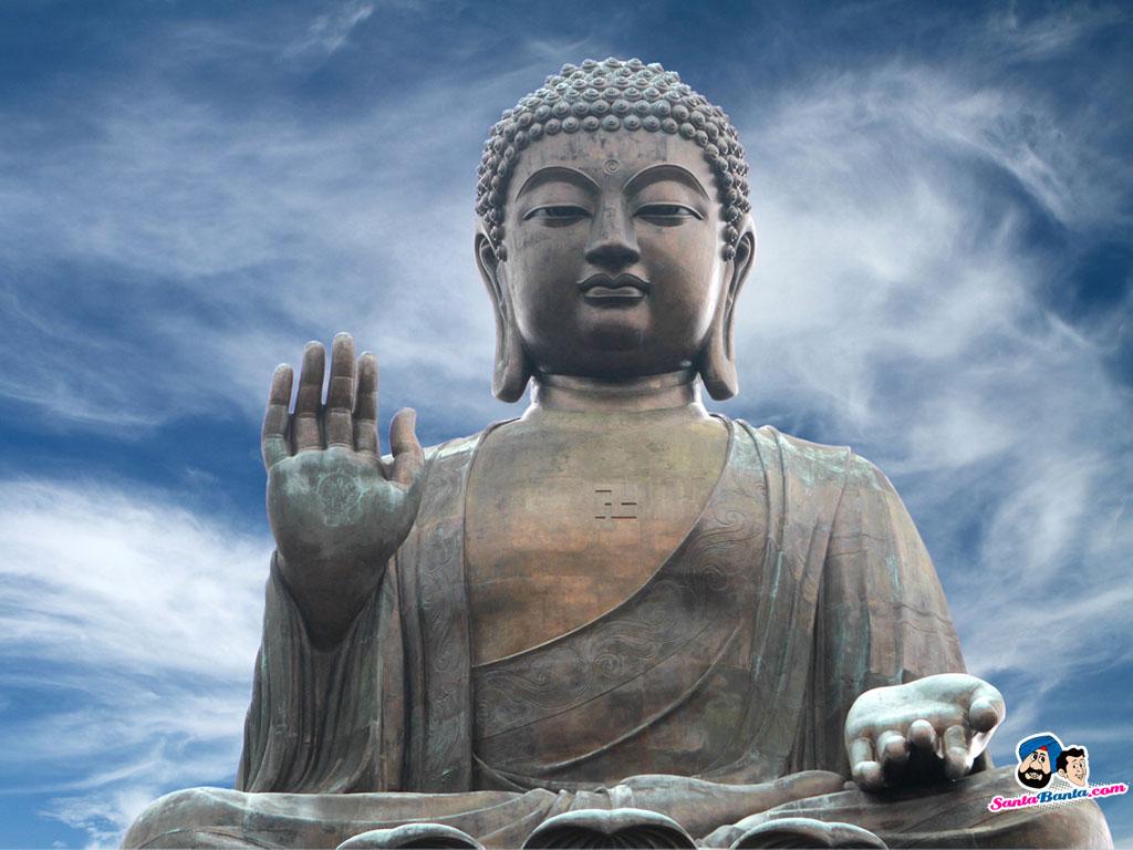 Free Download Lord Buddha Wallpaper 19 1024x768 For Your Desktop Mobile Tablet Explore 78 Budda Wallpaper Spiritual Wallpaper Meditation Wallpaper Buddhist Wallpaper