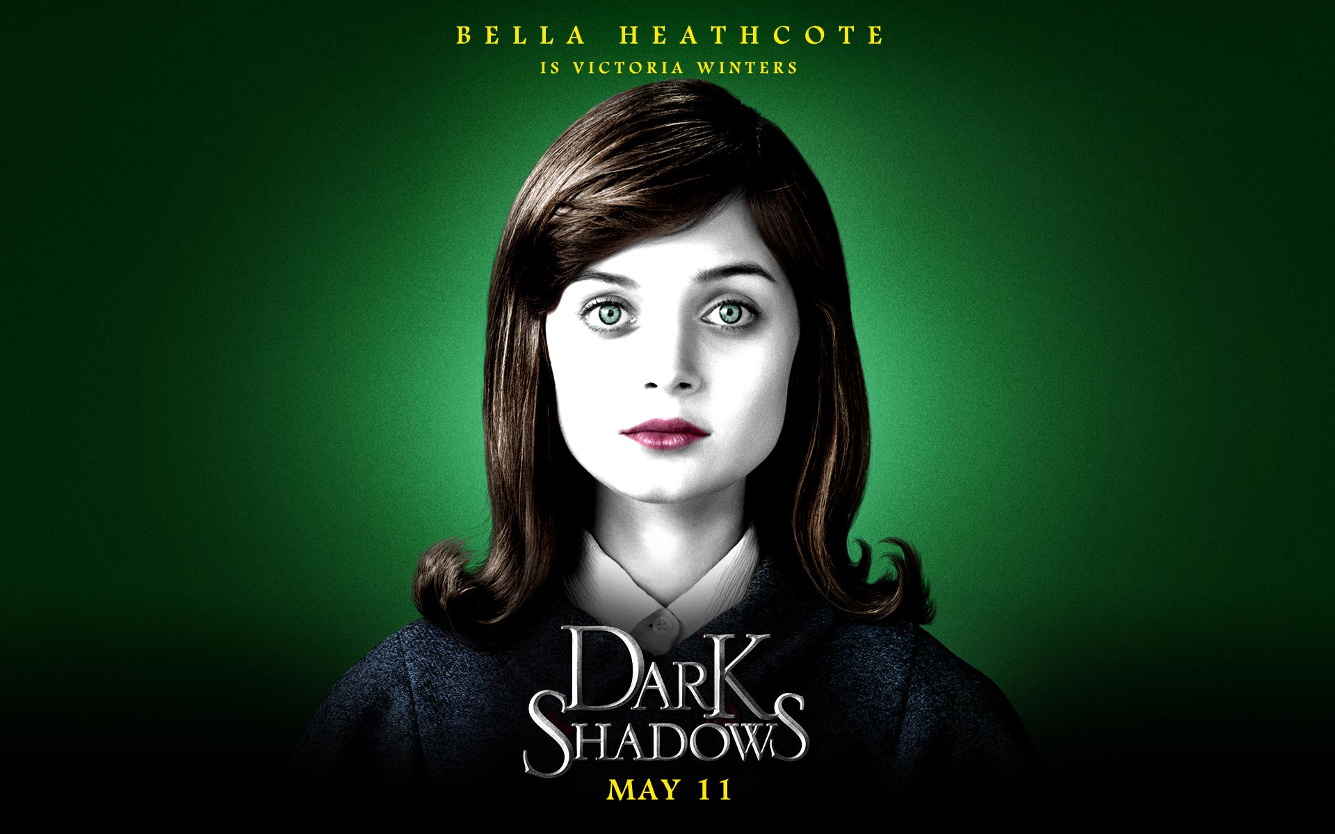 Dark Shadows Wallpapers 1920 x 1200 px 1920x1200