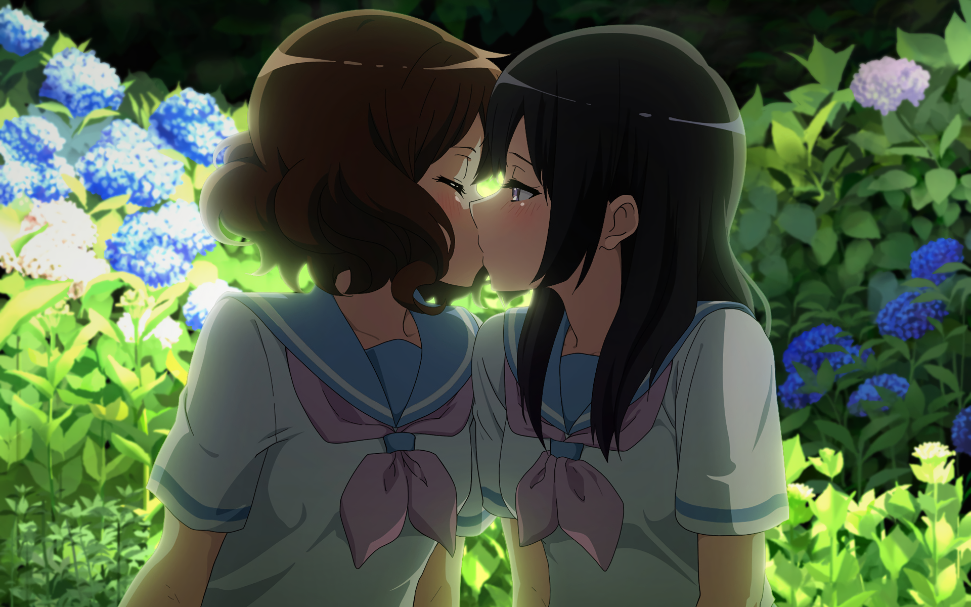 338 Sound Euphonium HD Wallpapers Background Images   Wallpaper 1920x1200
