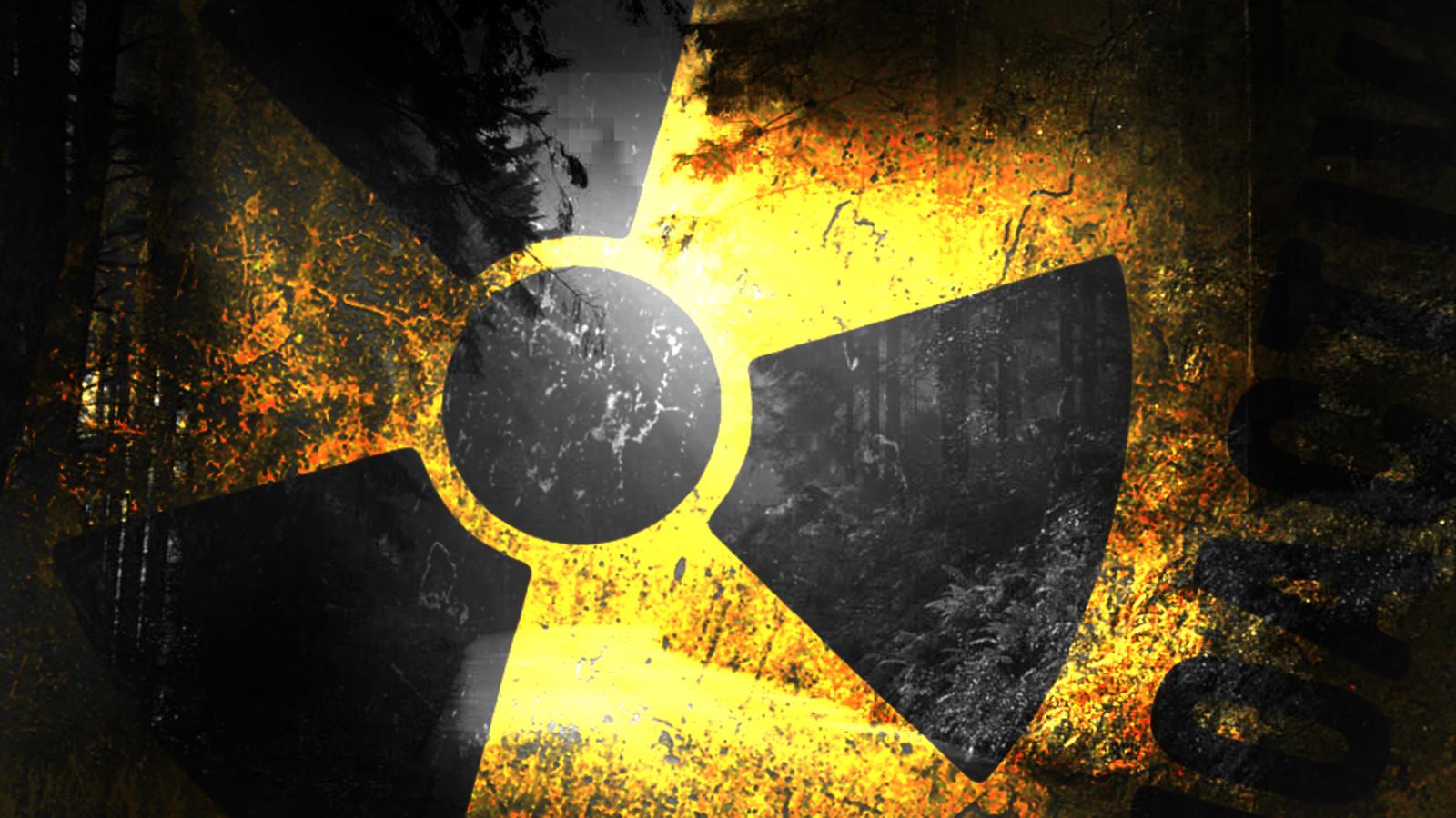 Download Nuclear Wallpaper 1600x900 Wallpoper 333436 1600x900