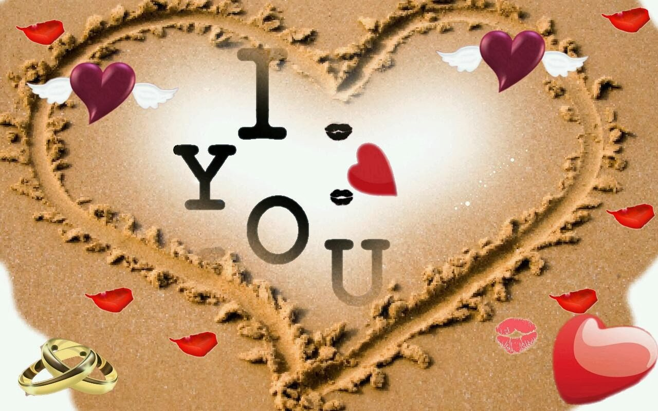 Beautiful S Images Love Download Love Heart Images Free