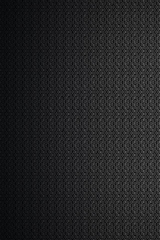 50 Iphone Hexagon Wallpaper On Wallpapersafari