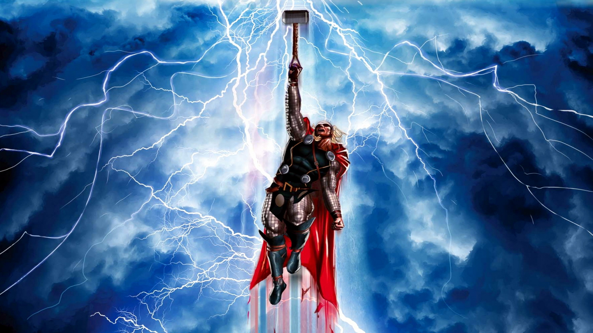 Hd wallpaper thor - Thor Wallpapers Hd Backgrounds Thor Wallpaper 11