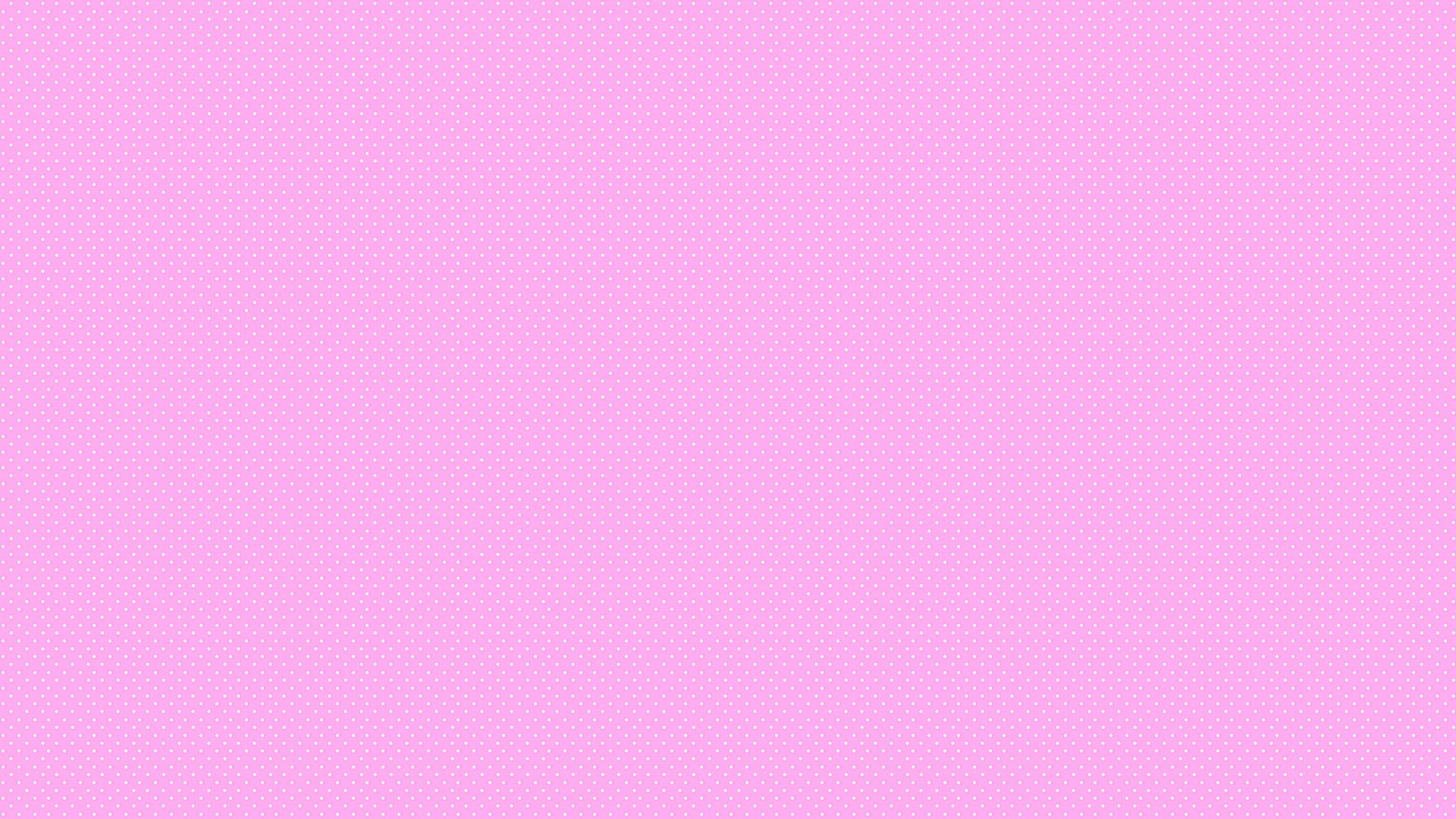 Free Download Pastel Pink Tumblr Background 99 Images In Collection Page 1 2560x1440 For Your Desktop Mobile Tablet Explore 52 Desktop Wallpaper Twilight Saga Tumblr Desktop Wallpaper Twilight Saga Tumblr Twilight