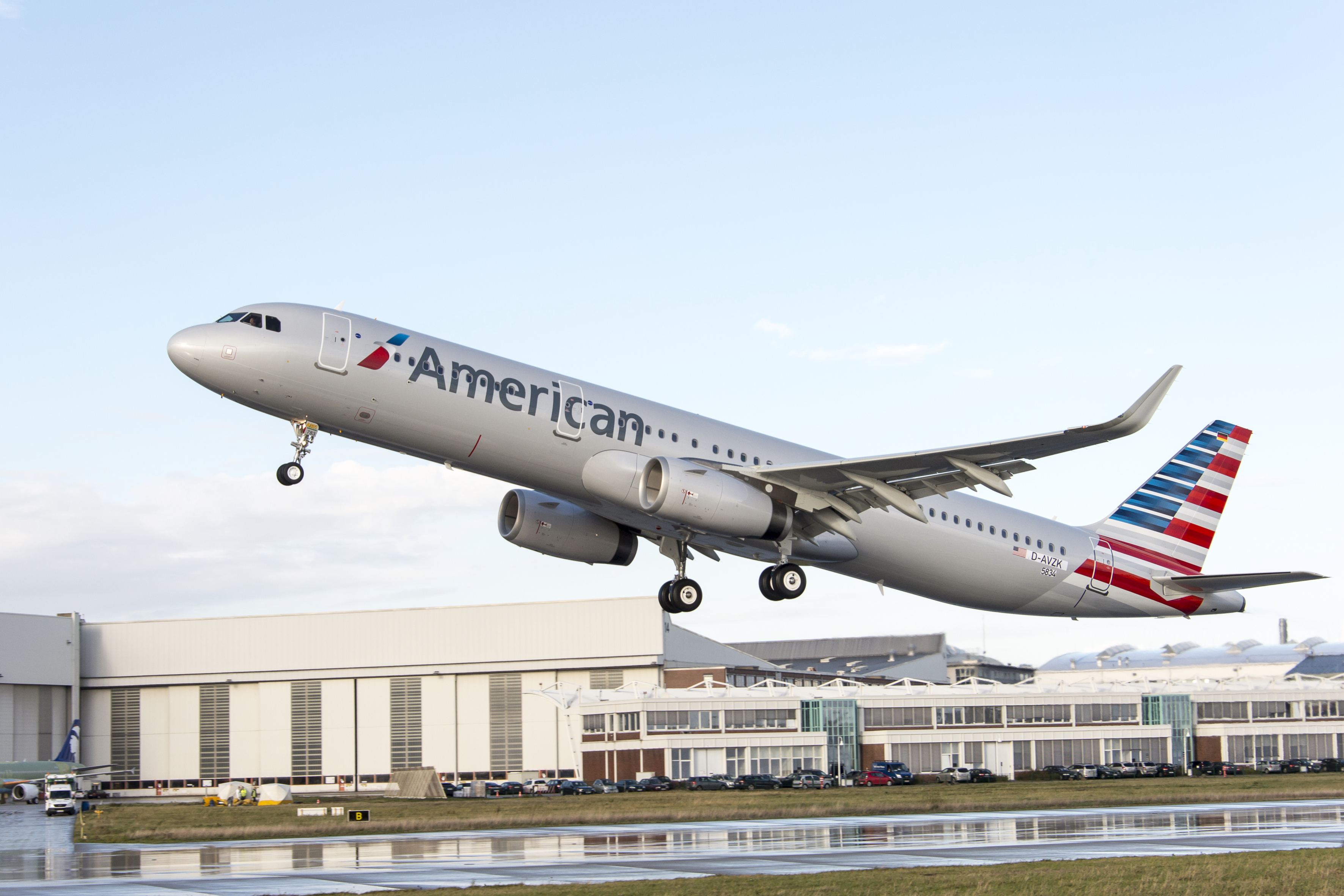 American Airlines Hd Wallpapers backgrounds Download   Elsetge 3543x2362
