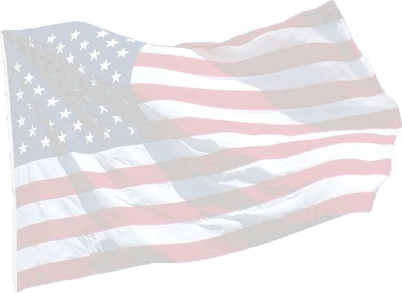 Free Download American Flag Background  799x583  For Your