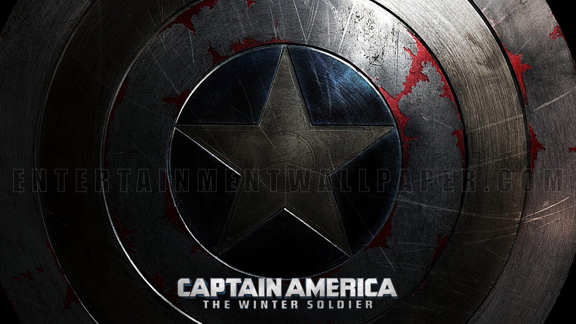 Captain America The Winter Soldier Wallpaper   10040989 1920x1080 1920x1080