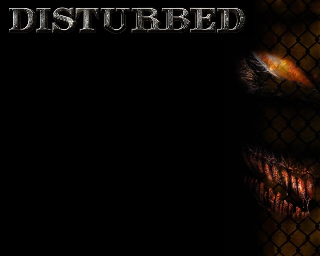 Indestructible album wallpaper small indestructible dog crates 1024x819