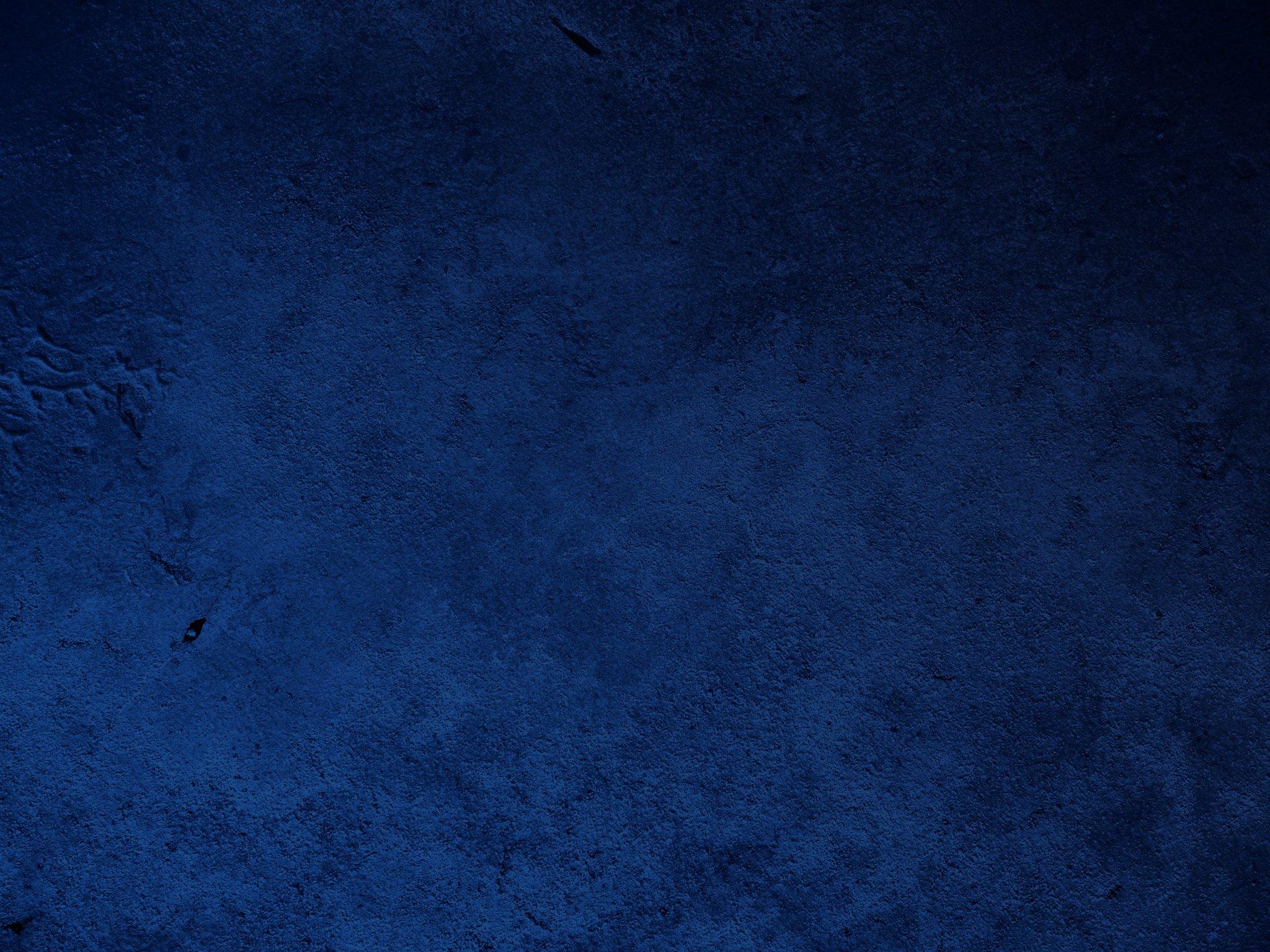 Blue Texture Wallpaper WallpaperSafari