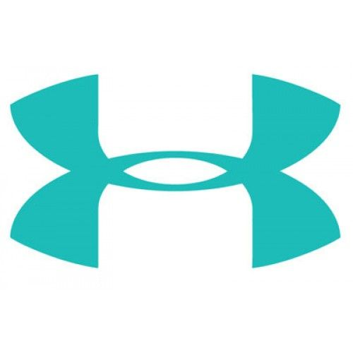 48 Under Armour Iphone Wallpaper On Wallpapersafari