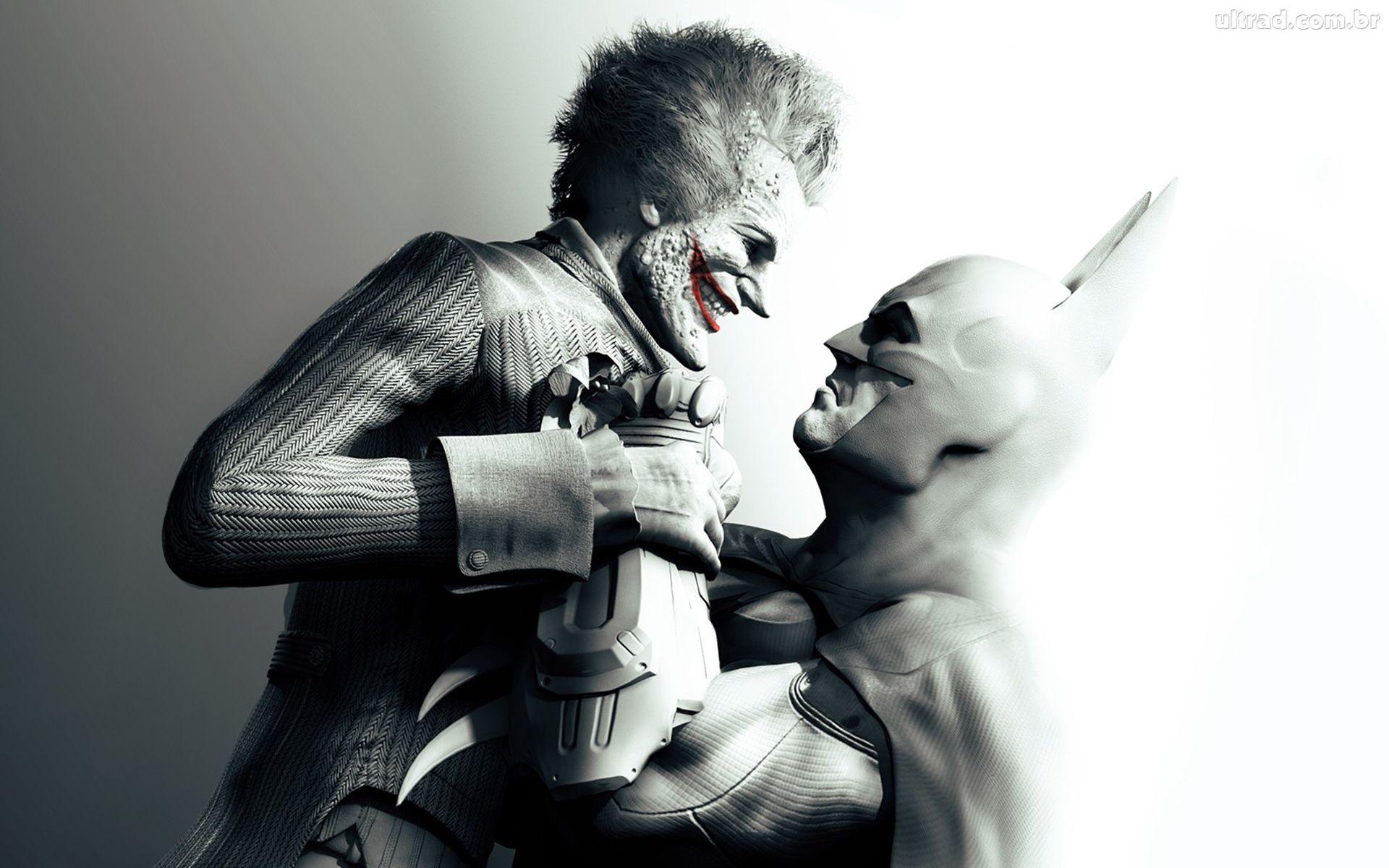 Бэтмен герои комиксов Джокер  № 3922424 бесплатно