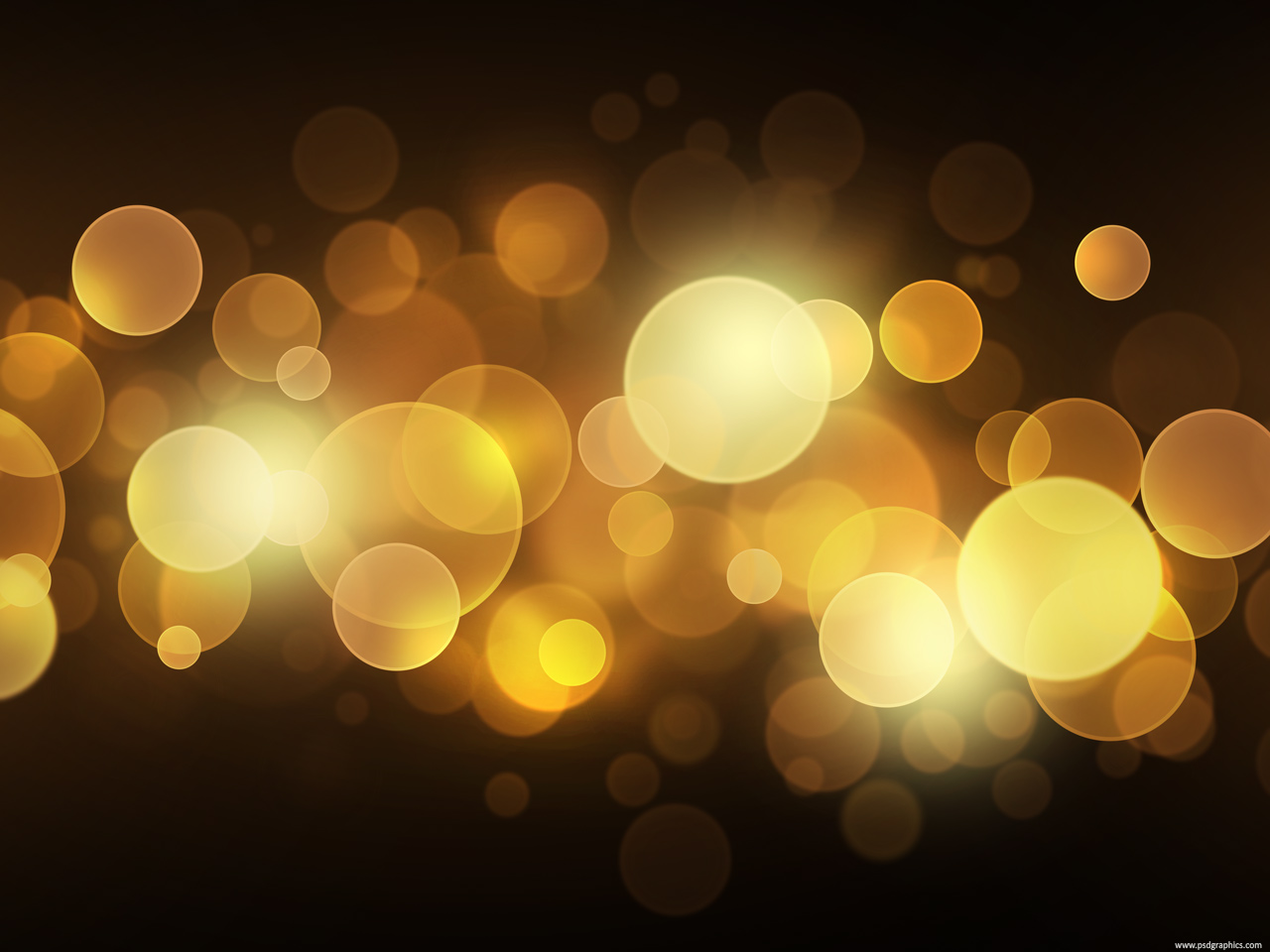 Black Gold Iphone Wallpaper