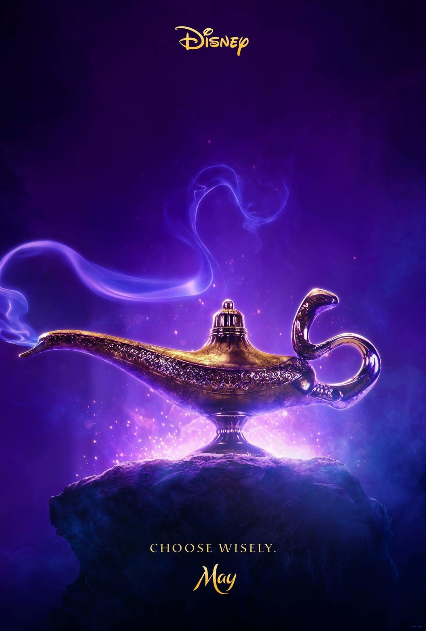 Aladdin 2019   Photo Gallery   IMDb 1382x2048