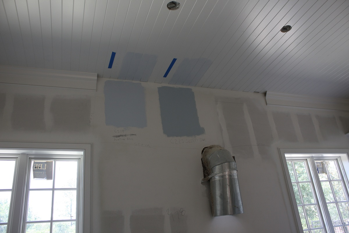 Where To Buy Beadboard Look Textured Ceiling 1200x800