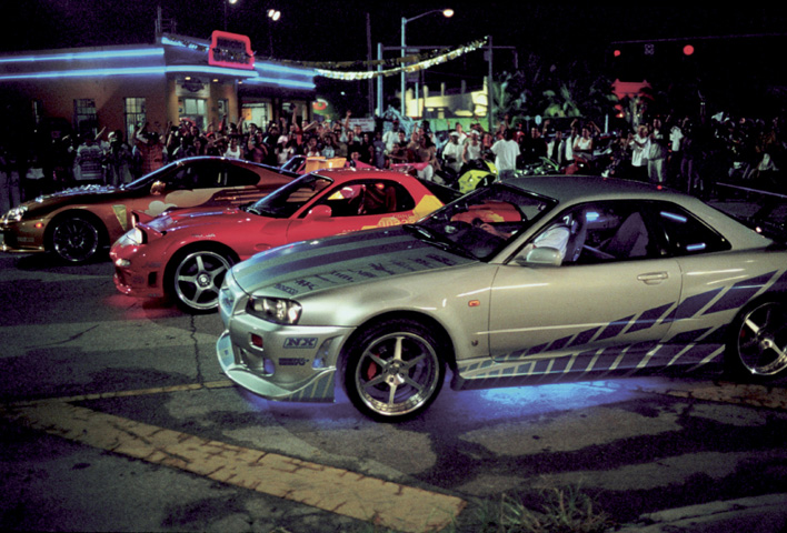 Cool Cars and Fast Cars Fast Cars Super Wallpapers 708x480