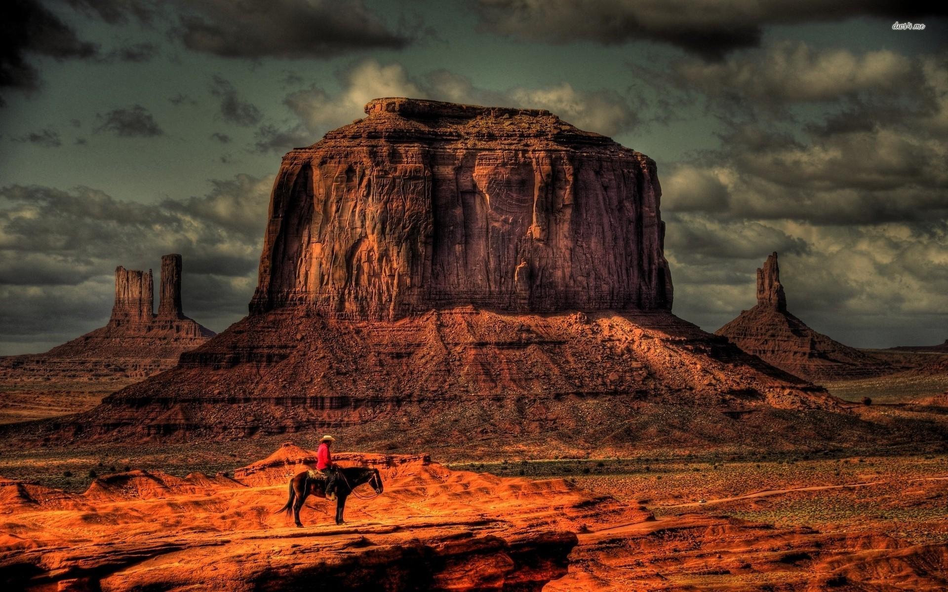 Wyoming Cowboys Desktop Wallpaper Wallpapersafari