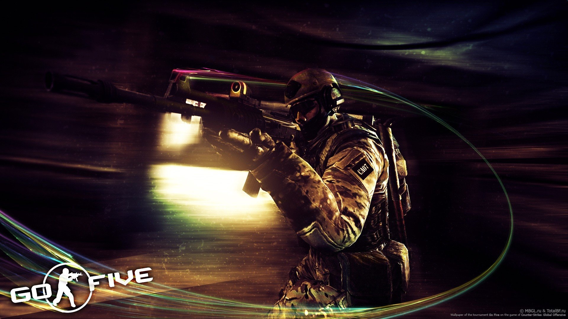 counter strike global offensive 1920x1080 wallpaper Car Pictures 1920x1080