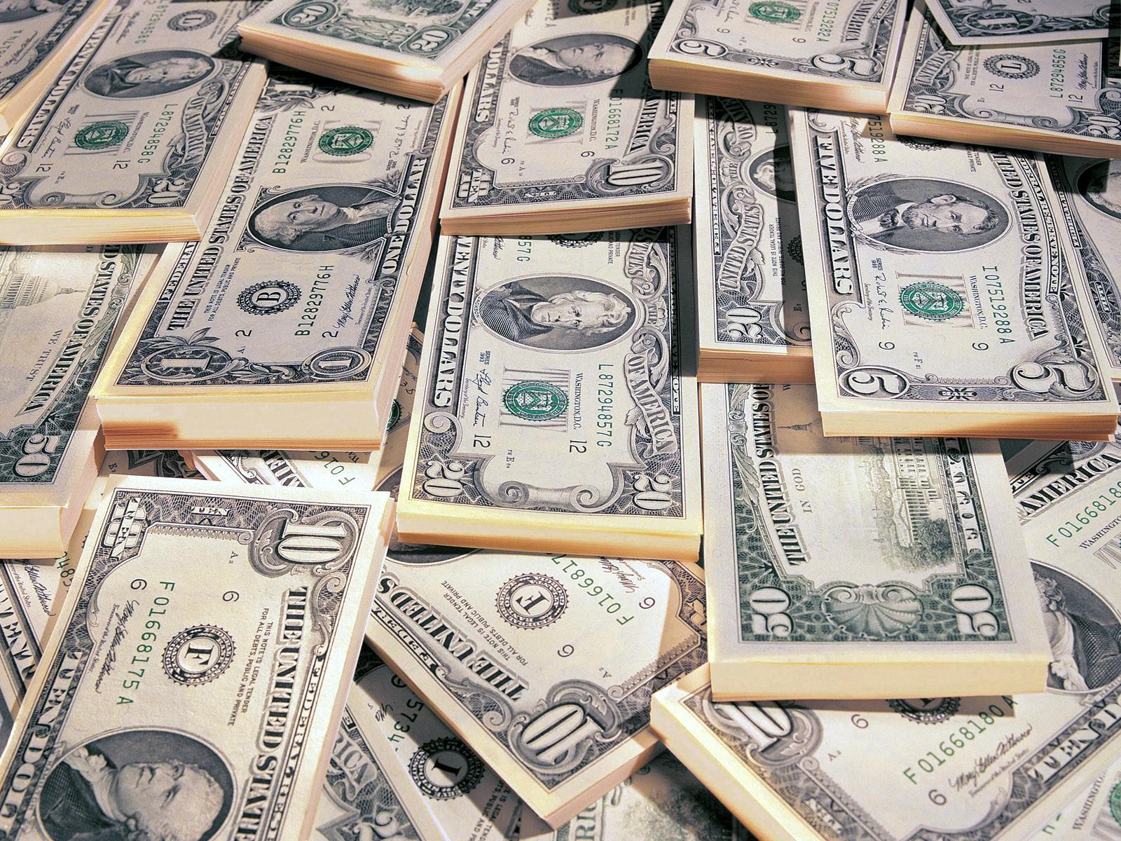 Money Cash Wallpaper 1600x1200 Money Cash 1600x1200