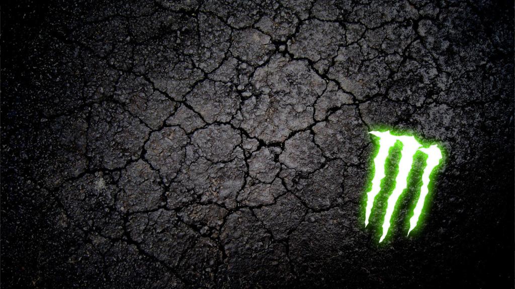 Hd monster energy wallpaper impremedia showing gallery for monster energy wallpaper voltagebd Choice Image
