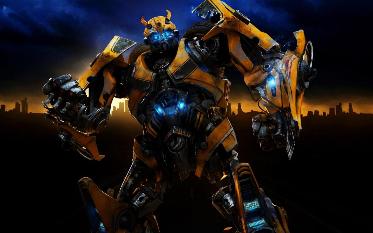 Transformer 3 1280x800 Wallpapers 1280x800 Wallpapers Pictures 1280x800