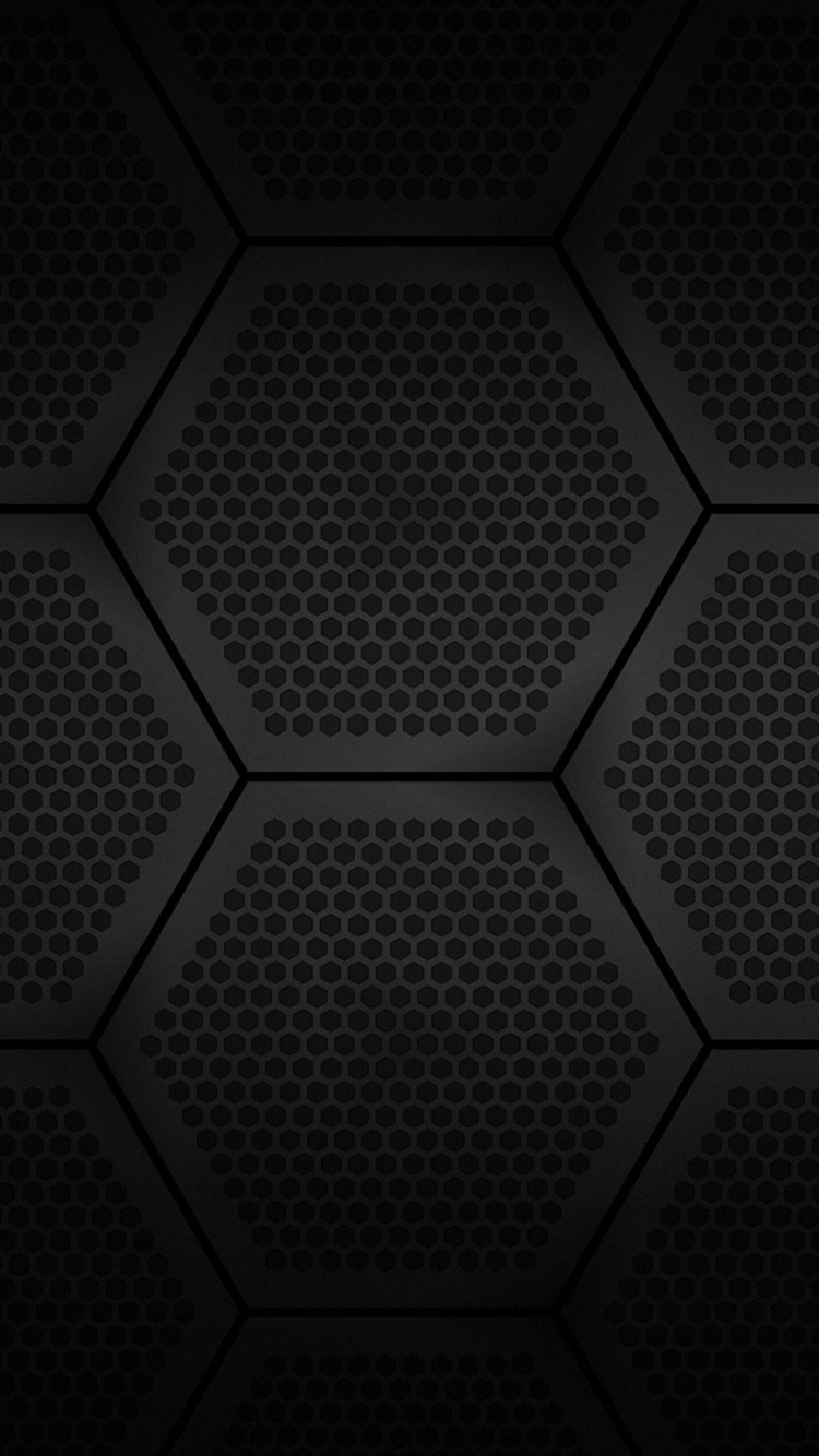 Hexagons iPhone 6 wallpapers HD and 1080P 6 Plus Wallpapers 750x1334