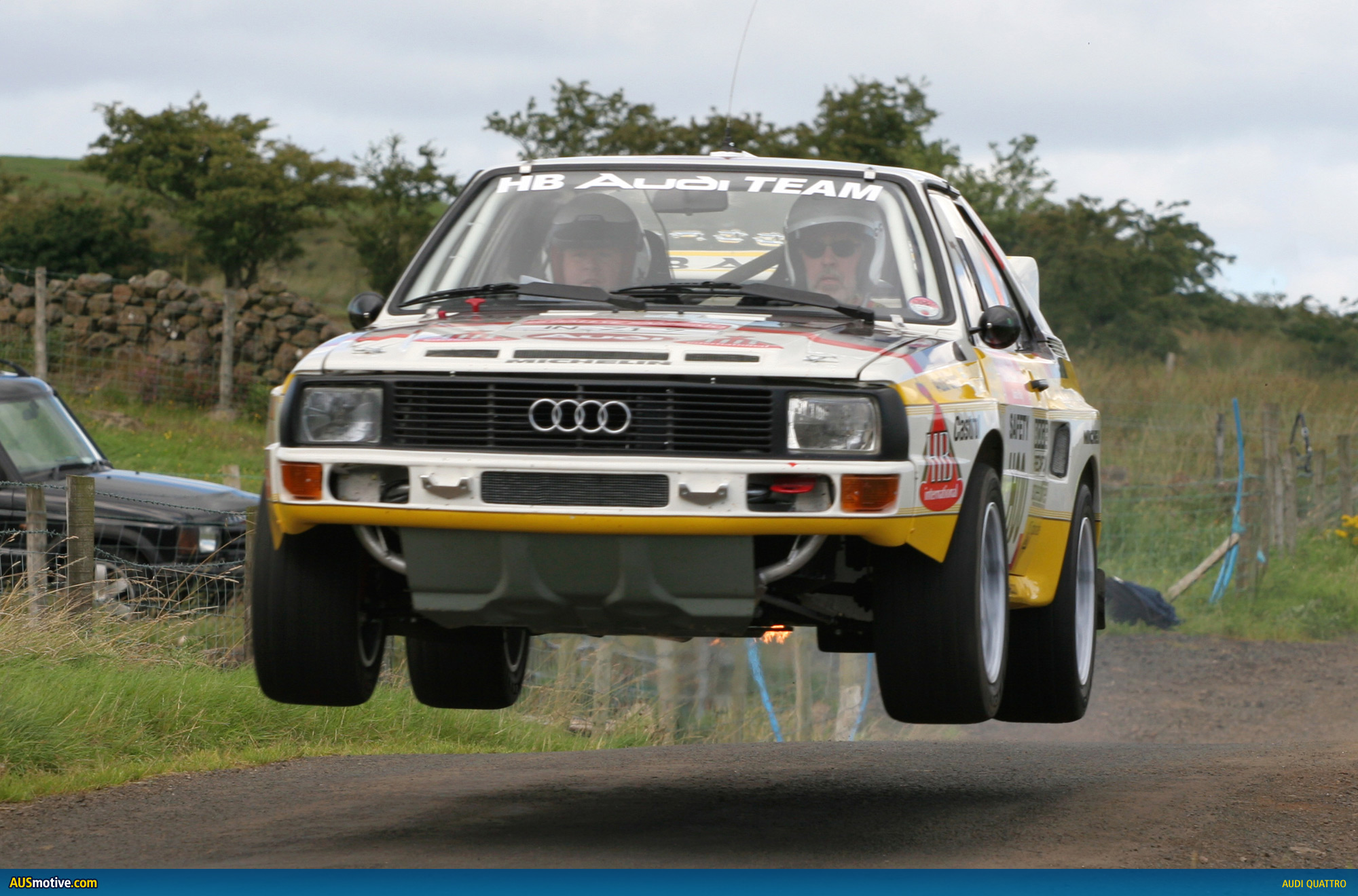Group B Rally Car Wallpaper Images Pictures   Becuo 2000x1320
