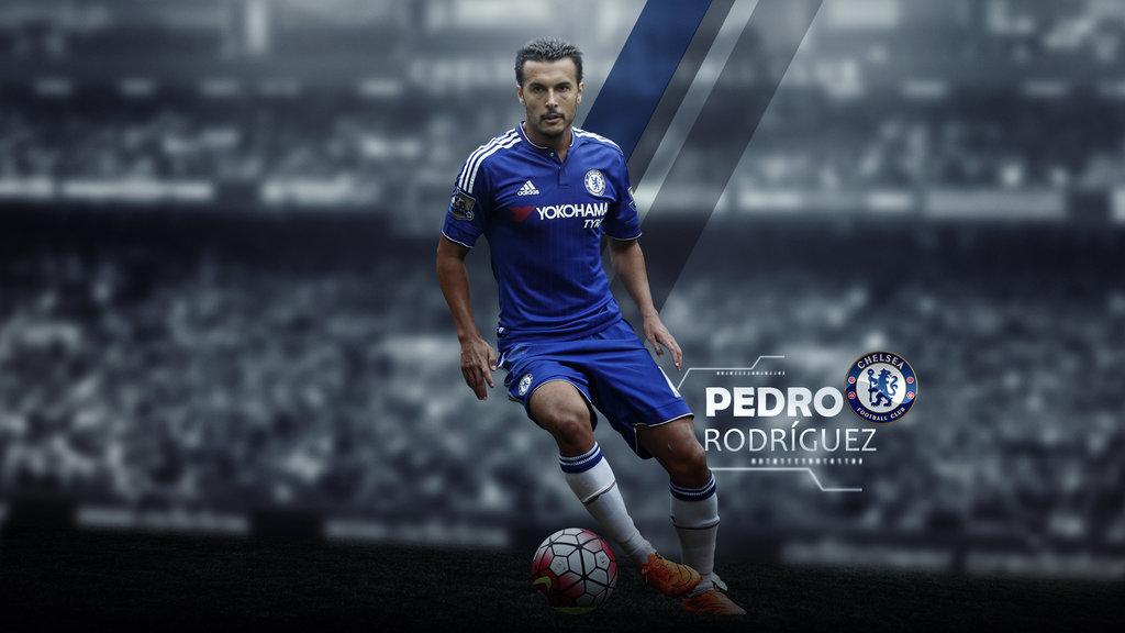 Chelsea Wallpaper 2016