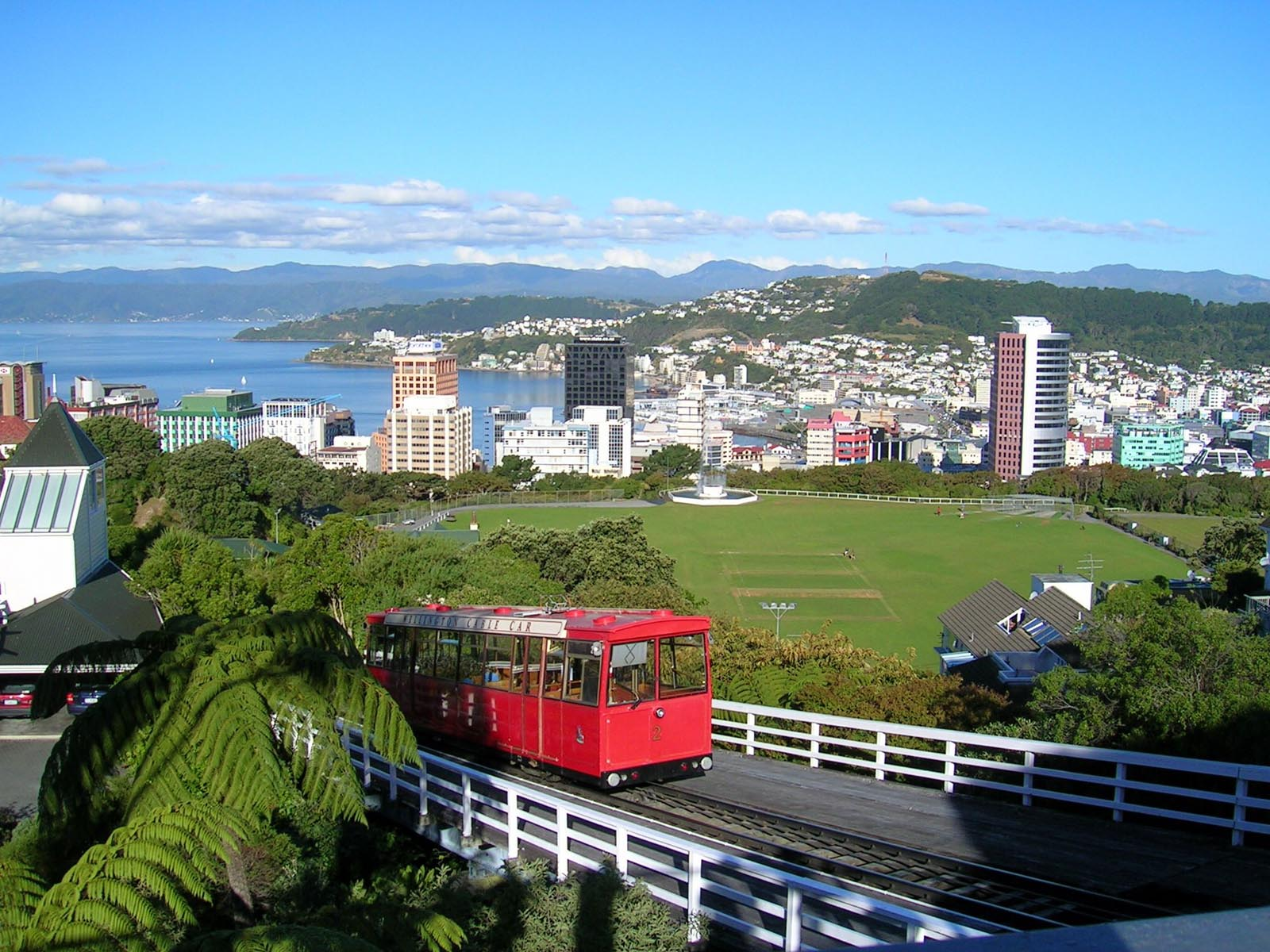 Beautiful Wellington 1600x1200 WallpapersWellington 1600x1200 1600x1200