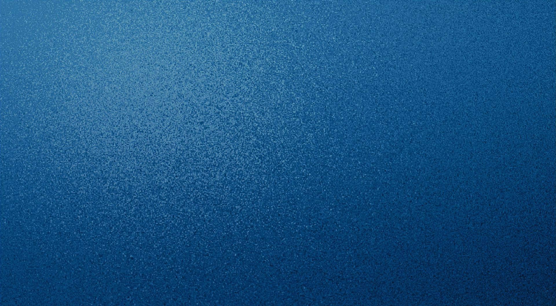 Blue textured speckled desktop background wallpaper for use with Mac 1920x1056