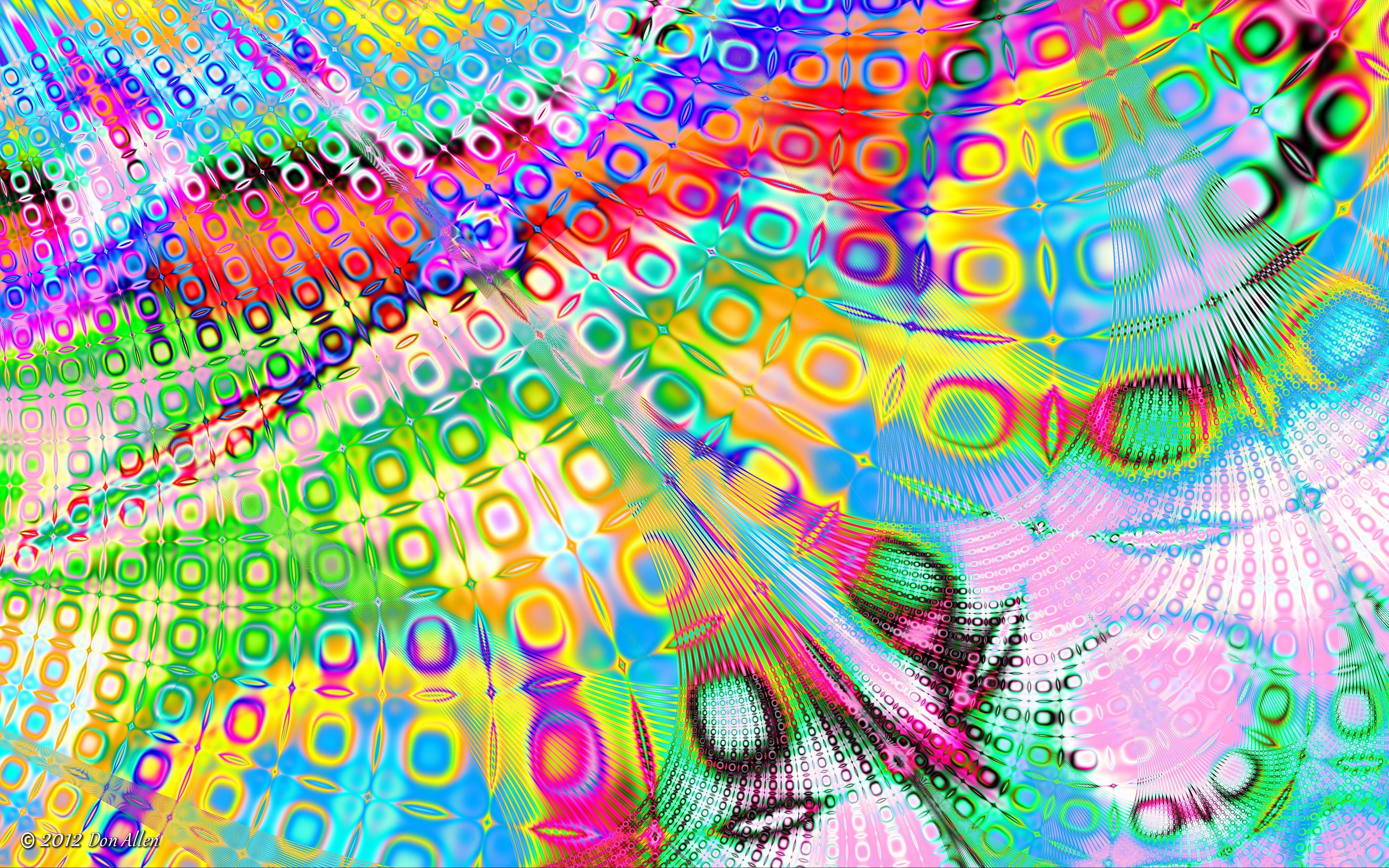 Bohemian Desktop Background Bohemian rhapsody by don64738 4000x2500