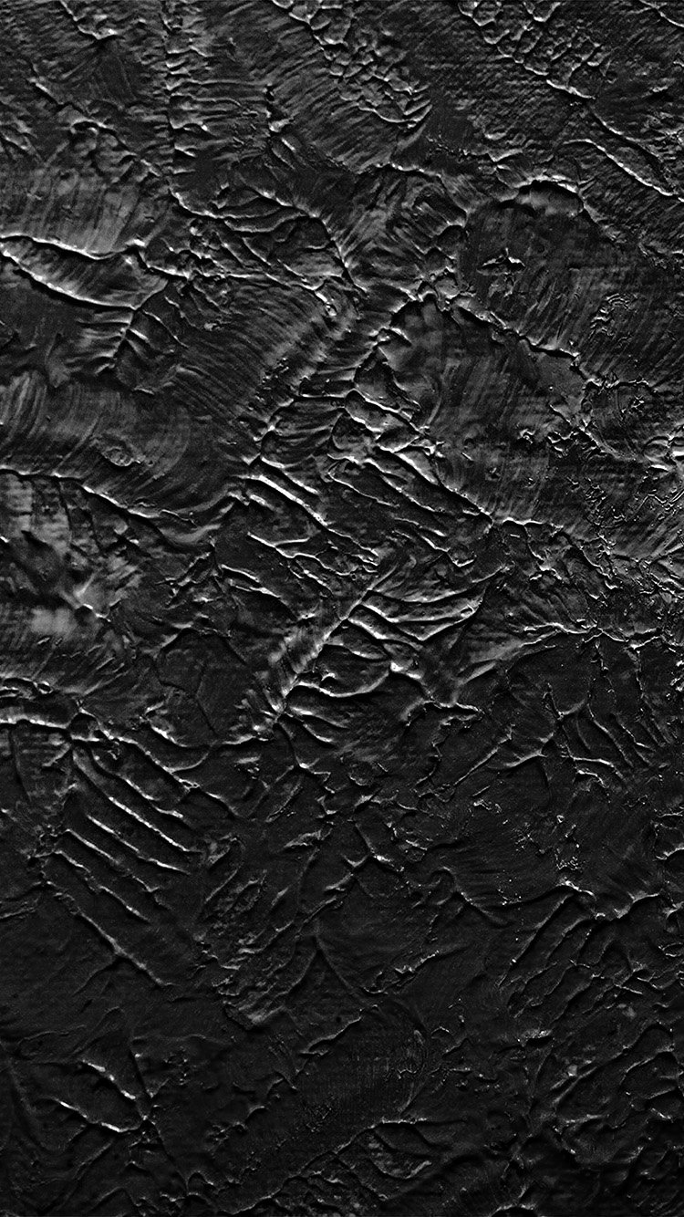 iPhone7paperscom iPhone7 wallpaper vr39 rubber ipad pro bw 750x1334
