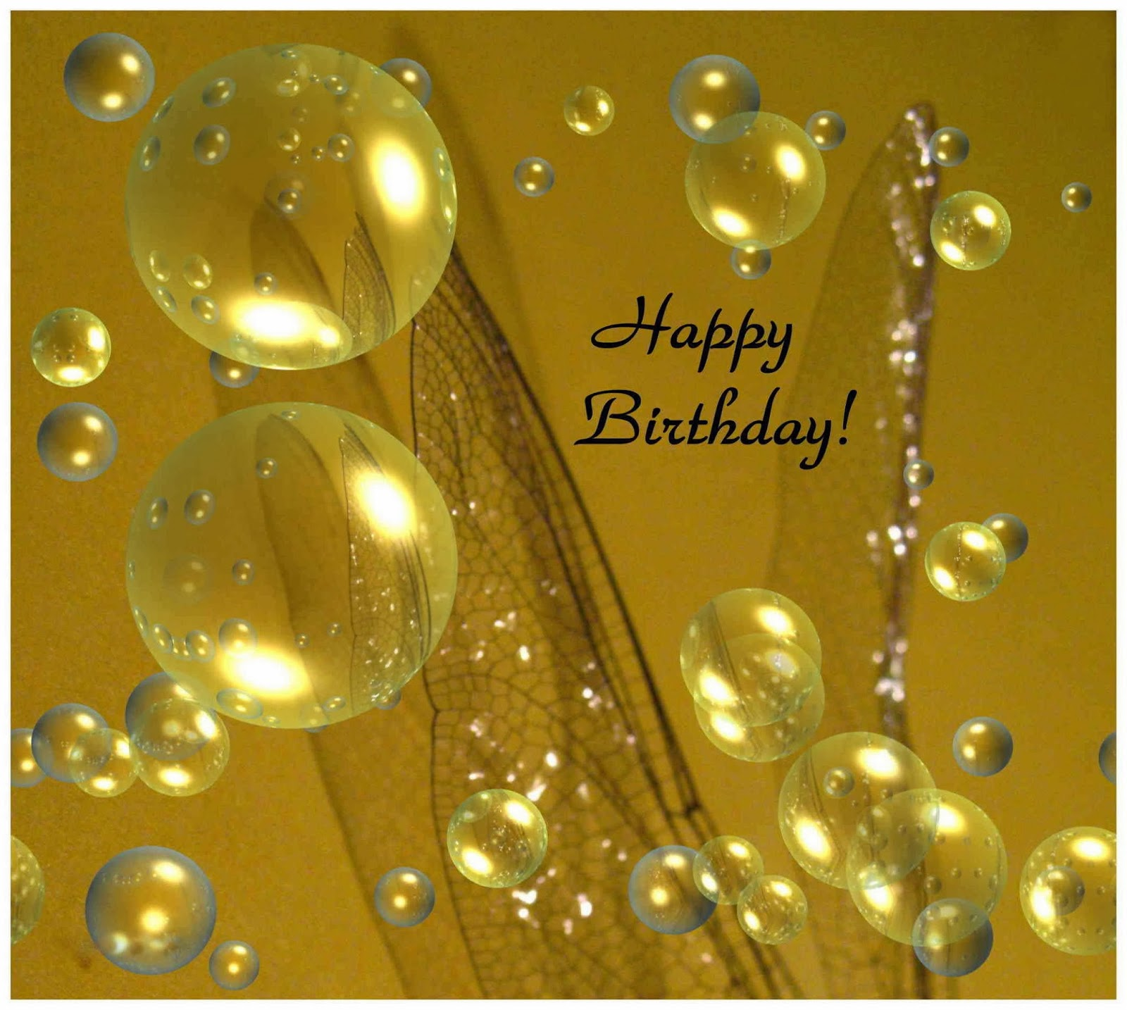Wallpaper download birthday - Happy Birthday Wallpaper Free Download Unique Wallpapers