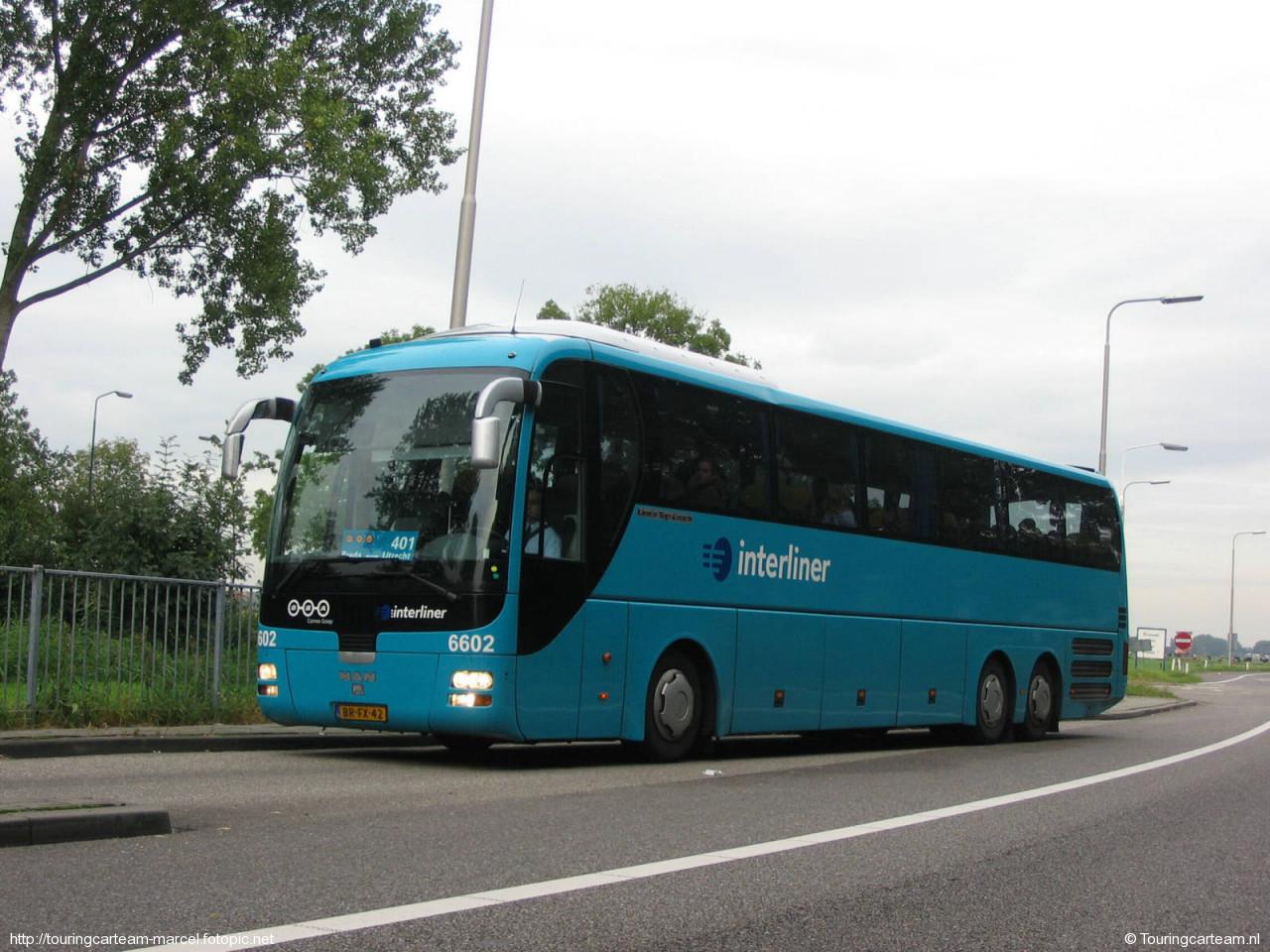 2155 man bus photos 2155 man bus photos wallpapers 1280x960