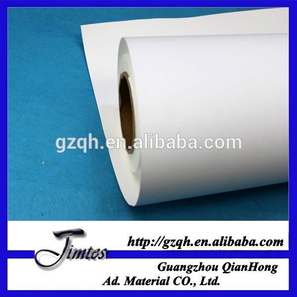 Vinyl WallpaperSelf Adhesive Removable Vinyl WallpaperVinyl 600x600