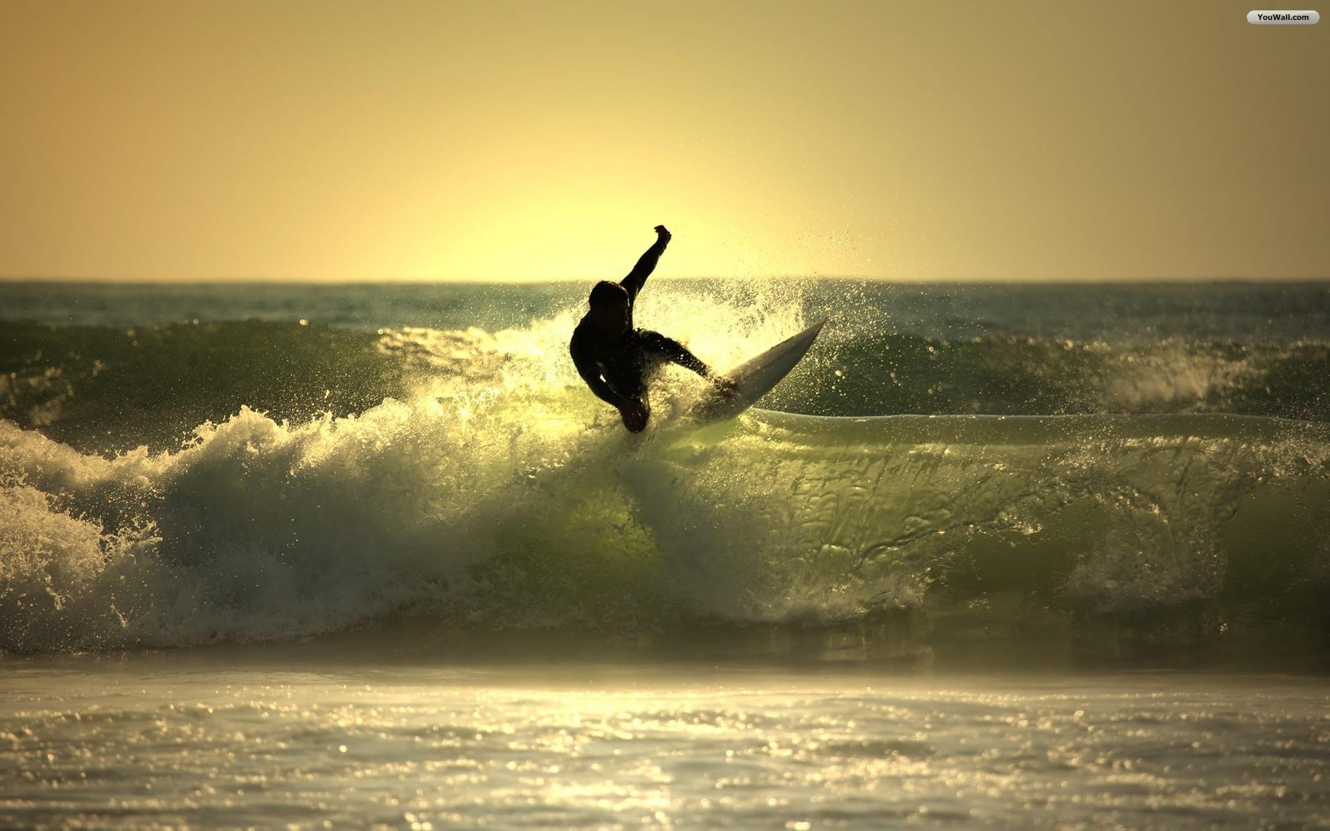 Surfing hd Wallpaper | High Quality Wallpapers,Wallpaper Desktop,High ...