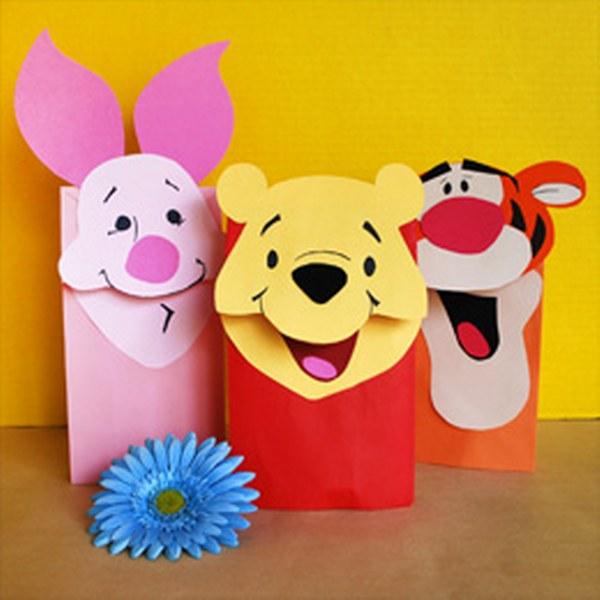 Wallpaper Crafts For Kids Wallpapersafari