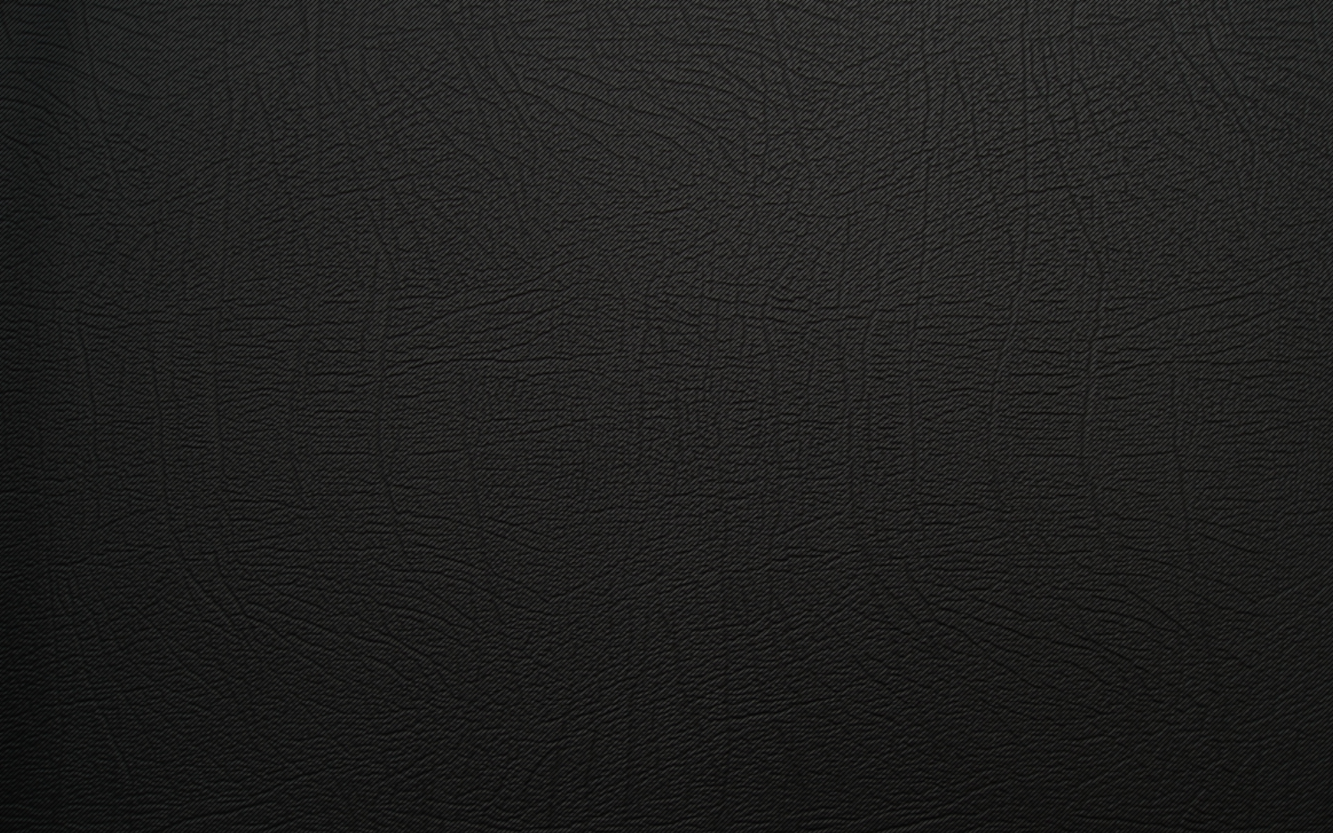 Chalkboard Wallpaper Picture 930 1920x1200 px 173 MB Other 1920x1200