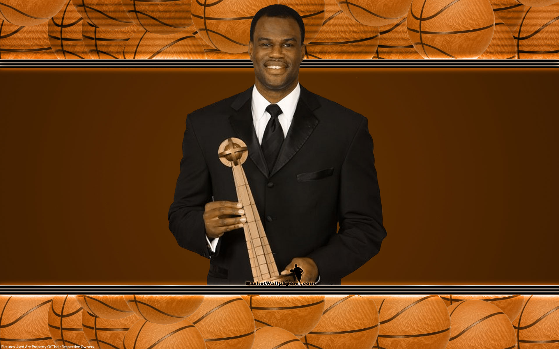 David Robinson Wallpapers and Background Images   stmednet 1920x1200